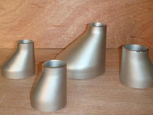 碳钢偏心大小头